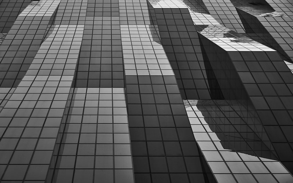 proPHOTO-web-00212.jpg